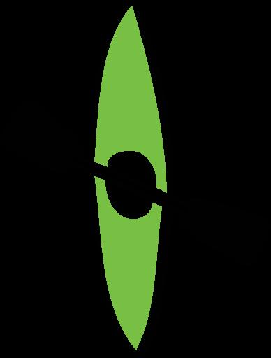 ikona oceny 1