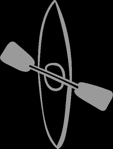 ikona oceny 2